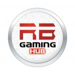 RB Gaming Hub - Sewa Ps4 Murah